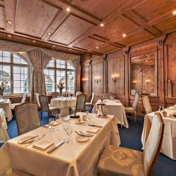 Südtiroler Stuben-Restaurant Hochzeit-München-5