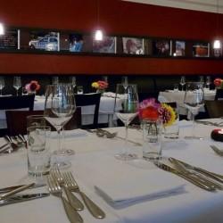 Le Barestovino-Restaurant Hochzeit-München-1