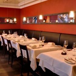 Le Barestovino-Restaurant Hochzeit-München-4