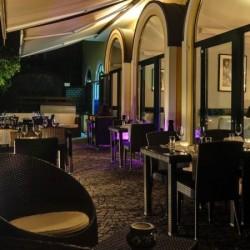 Le Barestovino-Restaurant Hochzeit-München-5