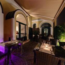 Le Barestovino-Restaurant Hochzeit-München-6