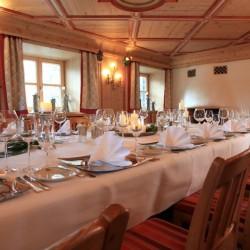 Hotel Insel Mühle-Hotel Hochzeit-München-3
