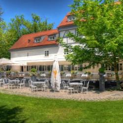 Hotel Insel Mühle-Hotel Hochzeit-München-1