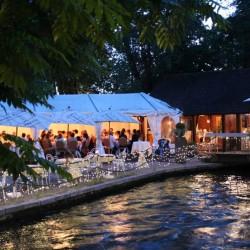 Hotel Insel Mühle-Hotel Hochzeit-München-5