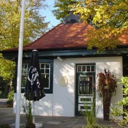 Landhaus Scherrer Ö1-Restaurant Hochzeit-Hamburg-4