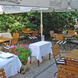Landhaus Scherrer Ö1-Restaurant Hochzeit-Hamburg-3