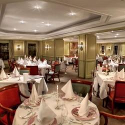 Landhaus Scherrer Ö1-Restaurant Hochzeit-Hamburg-1