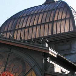 Altonaer Fischauktionshalle-Historische Locations-Hamburg-3