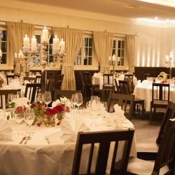 Löwenbräukeller-Restaurant Hochzeit-München-5