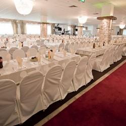 Feringa Saal-Hochzeitssaal-München-1