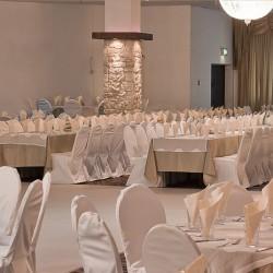Feringa Saal-Hochzeitssaal-München-5