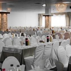Feringa Saal-Hochzeitssaal-München-4