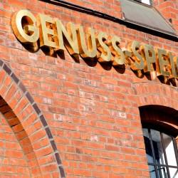 Genuss-Speicher-Historische Locations-Hamburg-3