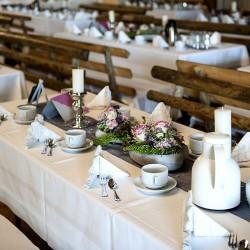Gut Arnhofen-Hochzeitssaal-München-2