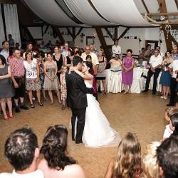 Gut Arnhofen-Hochzeitssaal-München-5