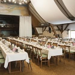 Gut Arnhofen-Hochzeitssaal-München-1
