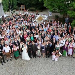 Gut Arnhofen-Hochzeitssaal-München-6