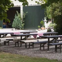 Gut Arnhofen-Hochzeitssaal-München-4