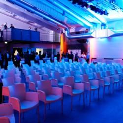 Technikum-Hochzeitssaal-München-2