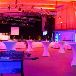 Technikum-Hochzeitssaal-München-3