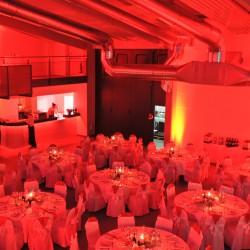 Technikum-Hochzeitssaal-München-1