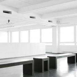 ars24studio-Hochzeitssaal-München-3