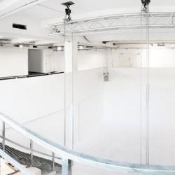 ars24studio-Hochzeitssaal-München-2