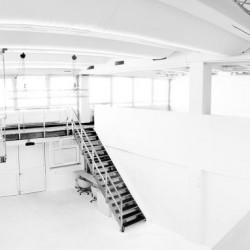 ars24studio-Hochzeitssaal-München-4