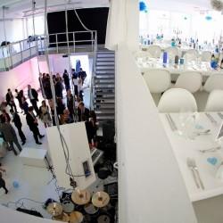 ars24studio-Hochzeitssaal-München-1