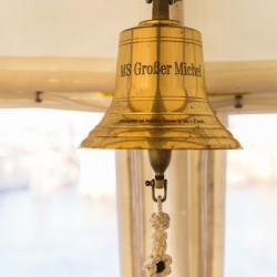Eventschiff Grosser Michel-Besondere Hochzeitslocation-Hamburg-5