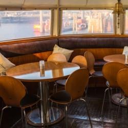 Eventschiff Grosser Michel-Besondere Hochzeitslocation-Hamburg-6
