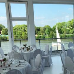 Fleet 3-Hochzeitssaal-Hamburg-4