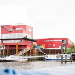 Fleet 3-Hochzeitssaal-Hamburg-5