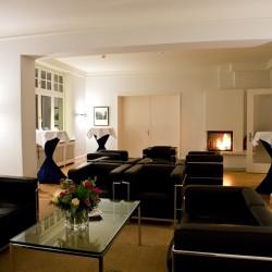 Haus Rissen-Historische Locations-Hamburg-3