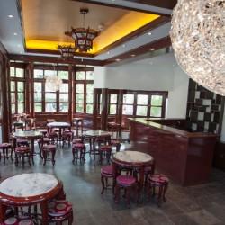 Chinesisches Teehaus Yu Garden-Besondere Hochzeitslocation-Hamburg-6