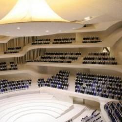 Elbphilharmonie Pavillon-Besondere Hochzeitslocation-Hamburg-2