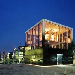 Elbphilharmonie Pavillon-Besondere Hochzeitslocation-Hamburg-1