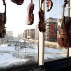 Elbphilharmonie Pavillon-Besondere Hochzeitslocation-Hamburg-5