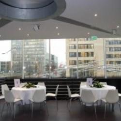 Elbphilharmonie Pavillon-Besondere Hochzeitslocation-Hamburg-6