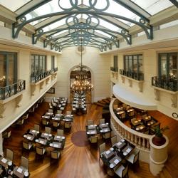 فندق راديسون بلو مارتينيز-الفنادق-بيروت-2