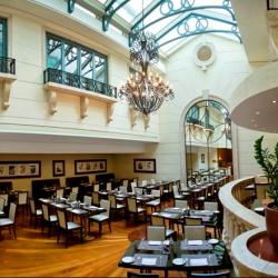 فندق راديسون بلو مارتينيز-الفنادق-بيروت-1