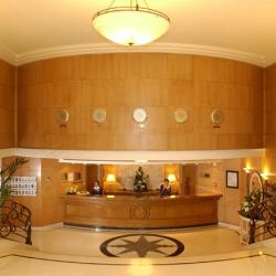 فندق راديسون بلو مارتينيز-الفنادق-بيروت-6