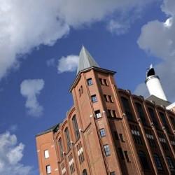 stilwerk Hamburg-Besondere Hochzeitslocation-Hamburg-3