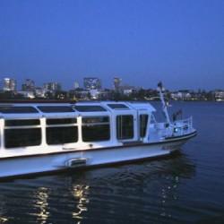 Flotte der Alsterschifffahrt-Besondere Hochzeitslocation-Hamburg-5