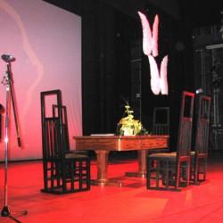 Ernst Deutsch Theater-Besondere Hochzeitslocation-Hamburg-6