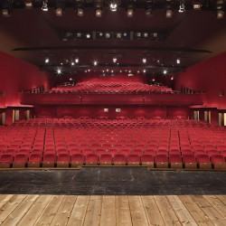 Ernst Deutsch Theater-Besondere Hochzeitslocation-Hamburg-2