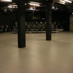 Ernst Deutsch Theater-Besondere Hochzeitslocation-Hamburg-3