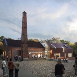 Zinnschmelze & LüttLiv-Historische Locations-Hamburg-1