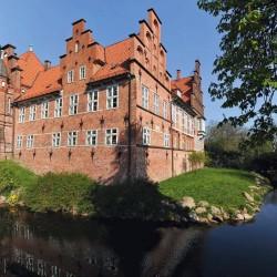 Bergedorfer Schloss-Historische Locations-Hamburg-2