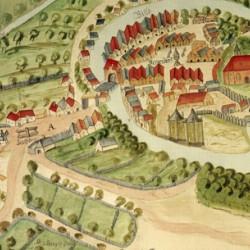 Bergedorfer Schloss-Historische Locations-Hamburg-4